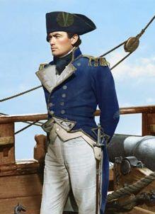 Name:  Hornblower.jpg Hits: 312 Größe:  14,1 KB
