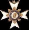 Stauffenbergorden