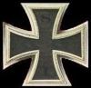 Ritterkreuz des Konventskreuzes