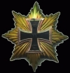 SI-Verdienstkreuz
