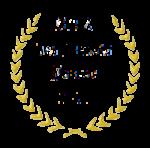 AAR Wahl - Nominierung