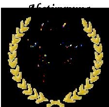 AAR 2018